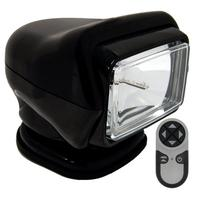 Go Light Stryker HID  Searchlight Wireless  Handheld Remote