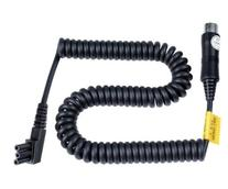 Godox PB820/PB960 External Flash Battery Pack Cable for