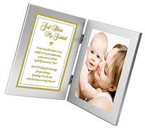 Godson or Goddaughter Gift From Godmother - Baptism or