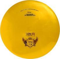 Gold Line Fuse 170-175g