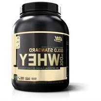Optimum Nutrition Gold Standard 100% Whey, Naturally