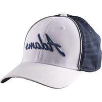Adams Golf - Cross Town Idea Flex Fit Hat