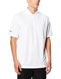 Nike Golf Dri-Fit Victory Polo, College Navy/White, XX-Large