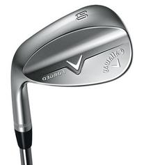 Callaway Golf Callaway Forged Wedge - Dark Chrome