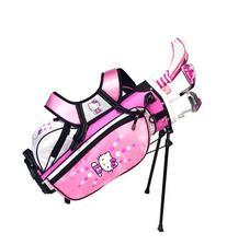 Hello Kitty Golf Junior Set