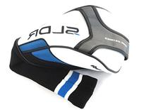 TaylorMade Golf SLDR/JetSpeed Driver Headcover