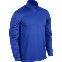 Nike Golf Therma-Fit Cover-Up  M