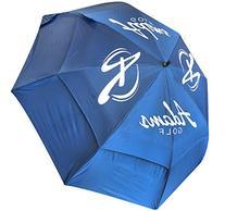 Adams Golf Tour Umbrella  Golf NEW