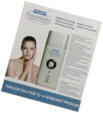Beautyko Gone Elite Hair Removal System