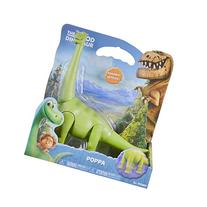 TOMY The Good Dinosaur Poppa Henry Figure, X-Large