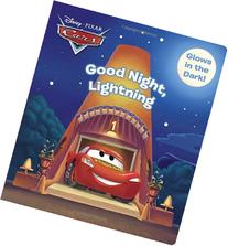Good Night, Lightning