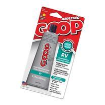 RV Goop Automotive Adhesive