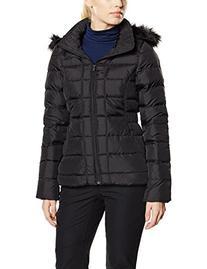 The North Face Women's Gotham Jacket TNF Black/TNF Black XS