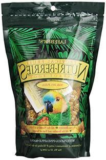 Lafeber's Gourmet Tropical Fruit Nutri-Berries for Parrots