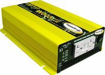 Go Power! GP-SW600-24 600-Watt Pure Sine Wave Inverter