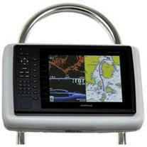 NavPod GP2201 SailPod Pre-Cut f/Garmin 1020/1020xs/1040xs f/