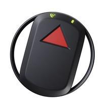 Suunto GPS Track POD One Size