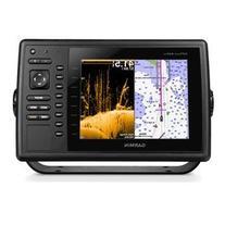 Garmin 010-01181-00 GPSMAP 840xs Chartplotter/Sonar Combo