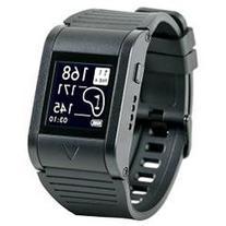 Callaway GPSync Watch, Black - C70102