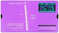 Grading Calculator - E-Z Grader Teacher's Aid Scoring Chart