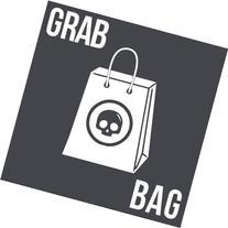 $35 Grag Bag