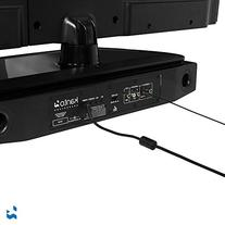 Kanto GSGB GRANDSTAND Soundbar Home Speaker