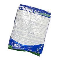 Cutrine Plus Granules 30 lb abc-1002