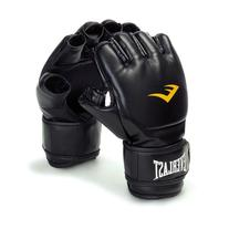 Everlast Grappling Training Glove
