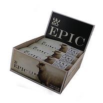 EPIC BAR LAMB CURRENT MINT, 1.5 OZ