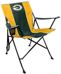 NFL Green Bay Packers TLG8 Folding Chair