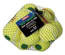 Tourna Green Dot Ball