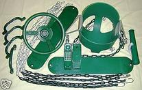 Green Swing Kit