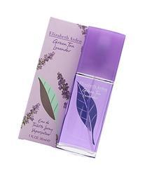 Elizabeth Arden Green Tea Lavender Eau De Toilette Spray, 1