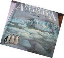 The Greenpeace Book of  Antarctica: A New View of the