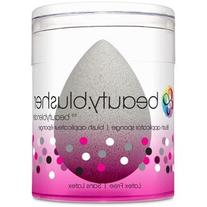 Beautyblender Grey Beauty.Blusher By Beautyblender174