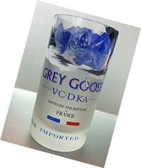 Grey Goose Recycled Bottle Tumbler - 16 oz