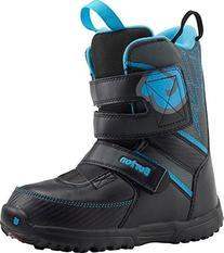 Burton Children's Grom Boot Snowboard Boots '14