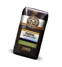 The Coffee Bean & Tea Leaf Ground Coffee, Pacific Northwest