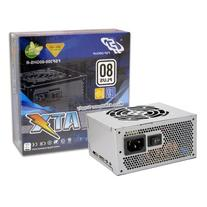 FSP Group Mini ITX Solution / Micro ATX / SFX 300W 80 Plus