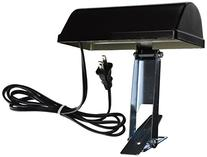 Grover/Trophy BLS1 Music Stand Light