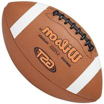 Official GST Composite Footballs from Wilson - Case of 6