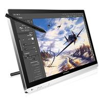"Huion GT-220 21.5"" Pen Display Tablet Monitor with IPS Panel"