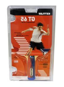 Kettler GT65 Table Tennis Racket/Paddle