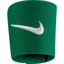 Nike Guard Stay Forest