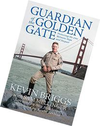 Guardian of the Golden Gate: Protecting the Line Between