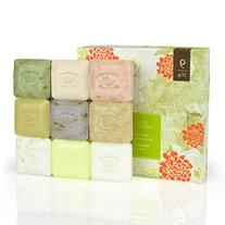 Pre de Provence French Soap Assorted Boutique Luxury Gift