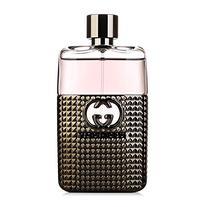 Gucci Guilty Stud Fragrance Eau de Toilette, 3 Ounce