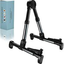 Guitar Stand for Acoustic/Electric/Classical Guitars and