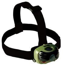 Primos Top Gun Led Headlamp