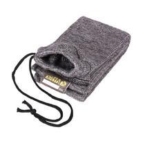 Allen Company Knit Gun Sock
